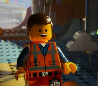 legomovie_still1