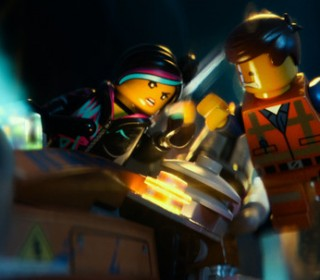 legomovie_still2
