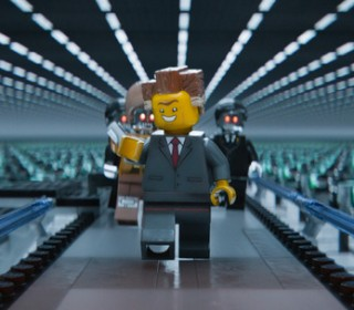 legomovie_still3