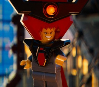 legomovie_still4