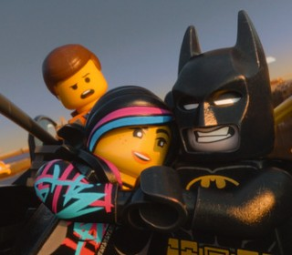 legomovie_still5