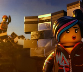legomovie_still6