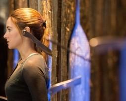 Divergent_still2