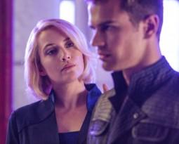 Divergent_still4