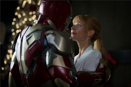 PHOTO: Marvel Studios