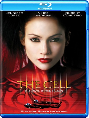 an analysis of the 2000 film the cell by tarsem singh Watch movies online free stream: the cell (2000) an fbi agent persuades a social worker, who is adept with a new experimental technology, to enter the mind of a stream movies.
