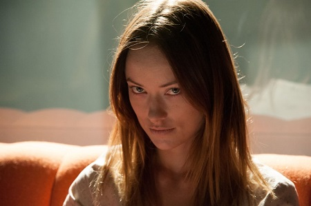The Lazarus Effect (2015) PHOTO: Relativity Media