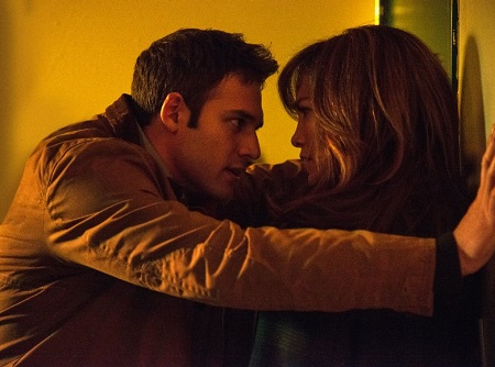 The Boy Next Door (2015) PHOTO: Universal Pictures