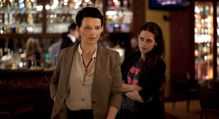 Clouds of Sils Maria (2015) PHOTO: IFC Films
