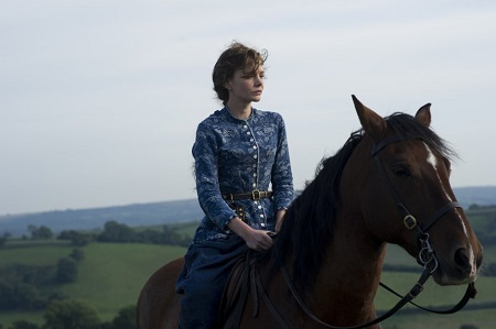Far From the Madding Crowd (2015) PHOTO: Fox Searchlight