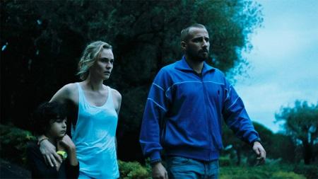 PHOTO: IFC Films