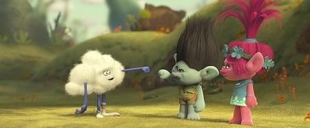PHOTO: DreamWorks