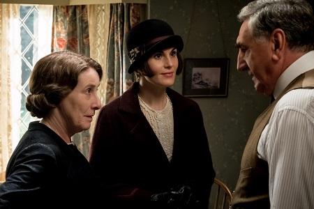 Downton Abbey 2019 Moviefreak Com